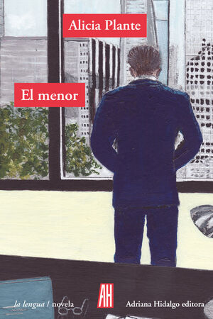 EL MENOR