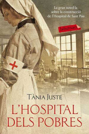 L'HOSPITAL DELS POBRES
