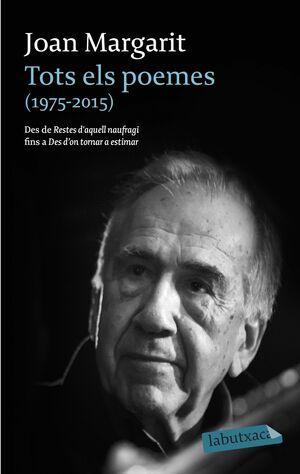 TOTS ELS POEMES (1975-2015)