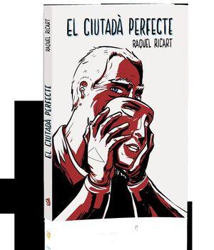 EL CIUTADÀ PERFECTE
