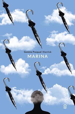 MARINA (V)