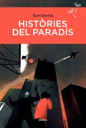 HISTORIES DEL PARADIS
