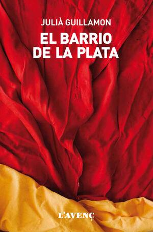 EL BARRIO DE LA PLATA