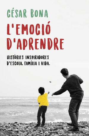 L'EMOCIÓ D'APRENDRE