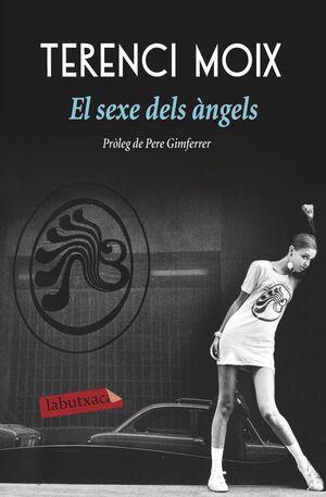 EL SEXE DELS ÀNGELS