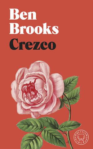 CREZCO -BOLSILLO