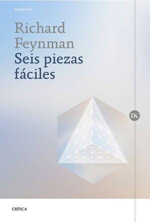 SEIS PIEZAS FÁCILES
