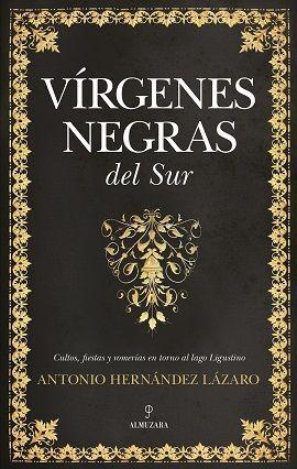 VÍRGENES NEGRAS, LAS