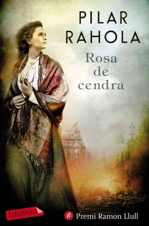 ROSA DE CENDRA
