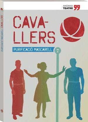 CAVALLERS