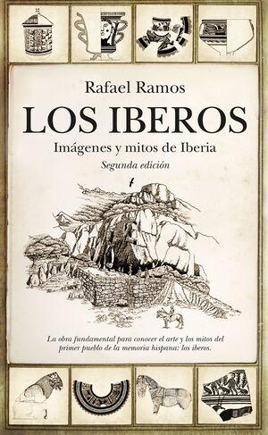 IBEROS, LOS