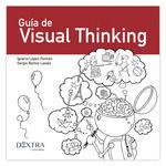 GUIA DEL VISUAL THINKING