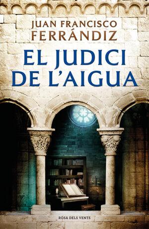 JUDICI DE L'AIGUA, LA