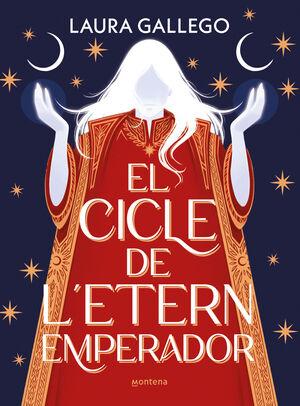 EL CICLE DE L´ETERN EMPERADOR