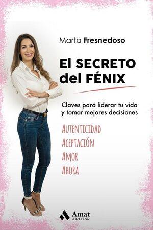 SECRETO DEL FENIX, EL