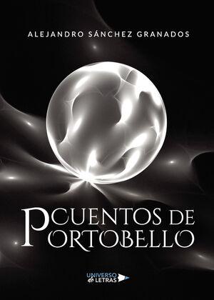 CUENTOS DE PORTOBELLO