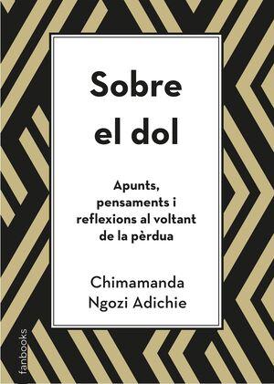 SOBRE EL DOL. APUNTS, PENSAMENTS I REFLEXIONS AL VOLTANT DE LA PE