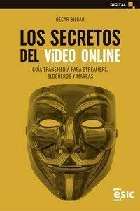SECRETOS DEL VIDEO ONLINE, LOS