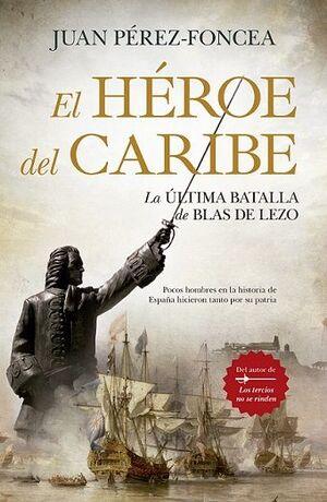 HEROE DEL CARIBE, EL (LEB)