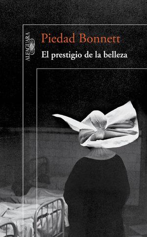 EL PRESTIGIO DE LA BELLEZA