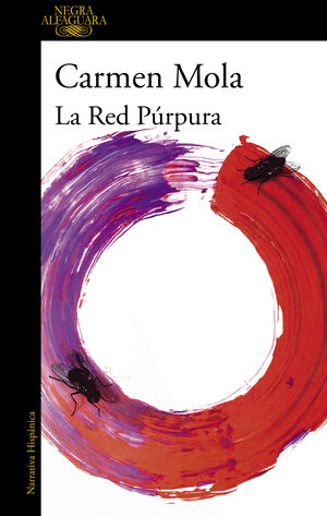 RED PURPURA, LA