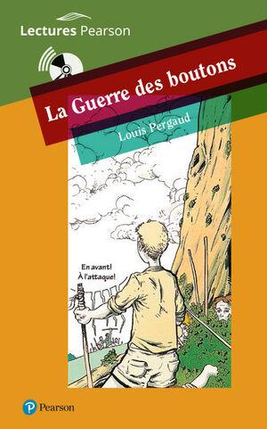 LA GUERRE DES BOUTONS (A1)
