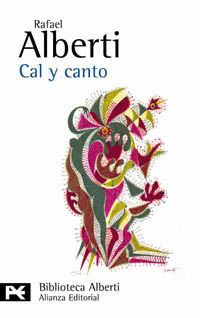 CAL Y CANTO
