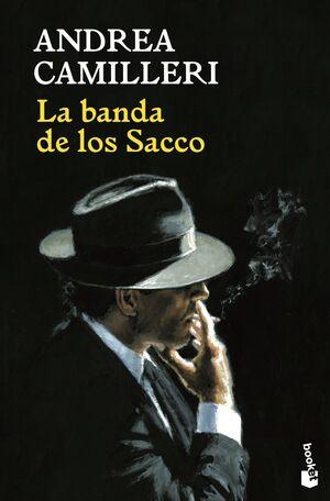 LA BANDA DE LOS SACCO