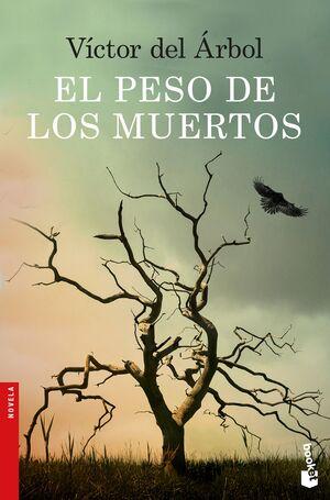 EL PESO DE LOS MUERTOS