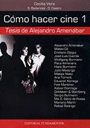 CÓMO HACER CINE 1