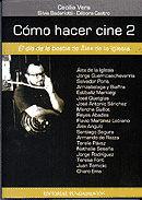 CÓMO HACER CINE 2