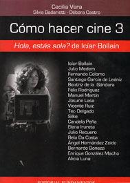 CÓMO HACER CINE 3