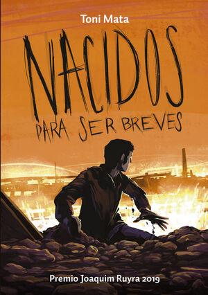 NACIDOS PARA SER BREVES
