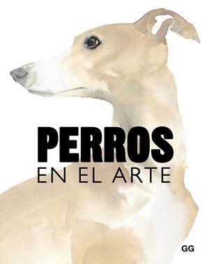 PERROS EN EL ARTE