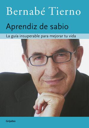 APRENDIZ DE SABIO