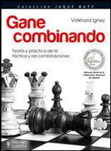 GANE COMBINANDO