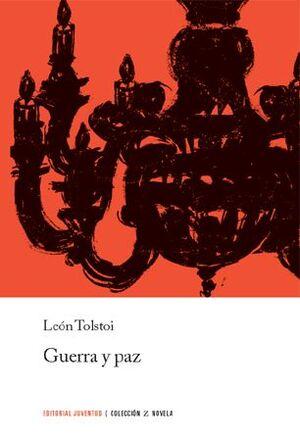 Z GUERRA Y PAZ