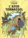 L'AFER TORNASSOL