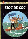 STOC DE COC