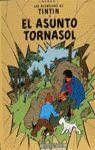 R- EL ASUNTO TORNASOL