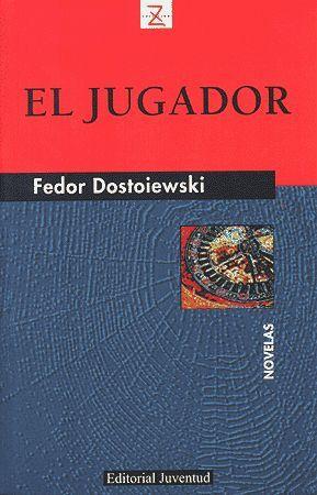 Z EL JUGADOR