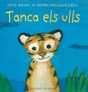 TANCA ELS ULLS