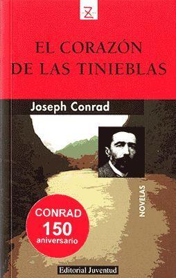 Z EL CORAZÓN DE LAS TINIEBLAS
