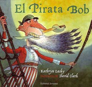 EL PIRATA BOB - CATALA