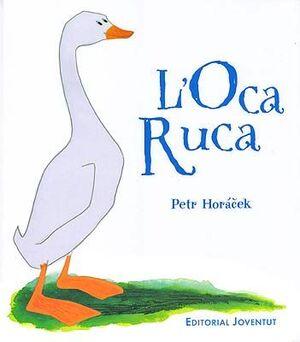 L'OCA RUCA
