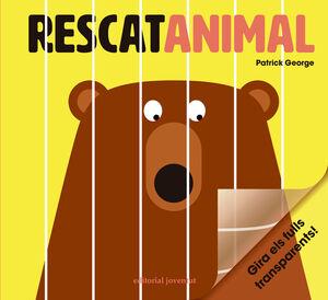 RESCAT ANIMAL