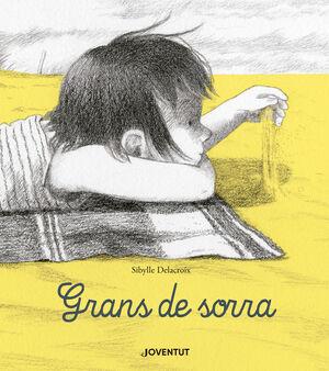 GRANS DE SORRA