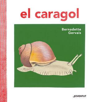 EL CARAGOL