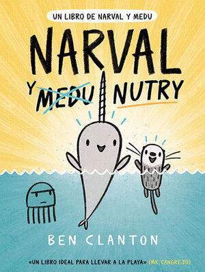 NARVAL Y NUTRY