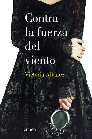 CONTRA LA FUERZA DEL VIENTO (DREAMING SPIRES 2)